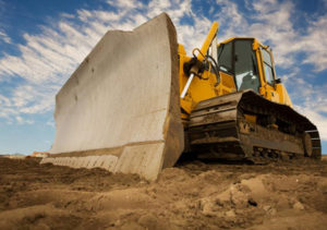 Infrastructure-Construction-Used-Heavy-Equipment-2