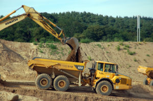 Infrastructure-Construction-Used-Heavy-Equipment-3