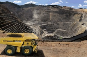 Mining-Used-Heavy-Equipment-2
