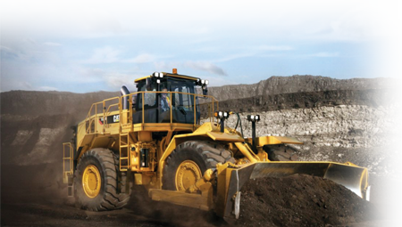 Road-Work-Used-Heavy-Equipment-1